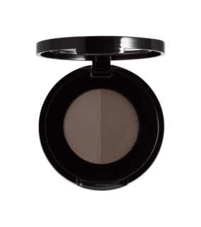 Brow Powder Duo Ash Brown