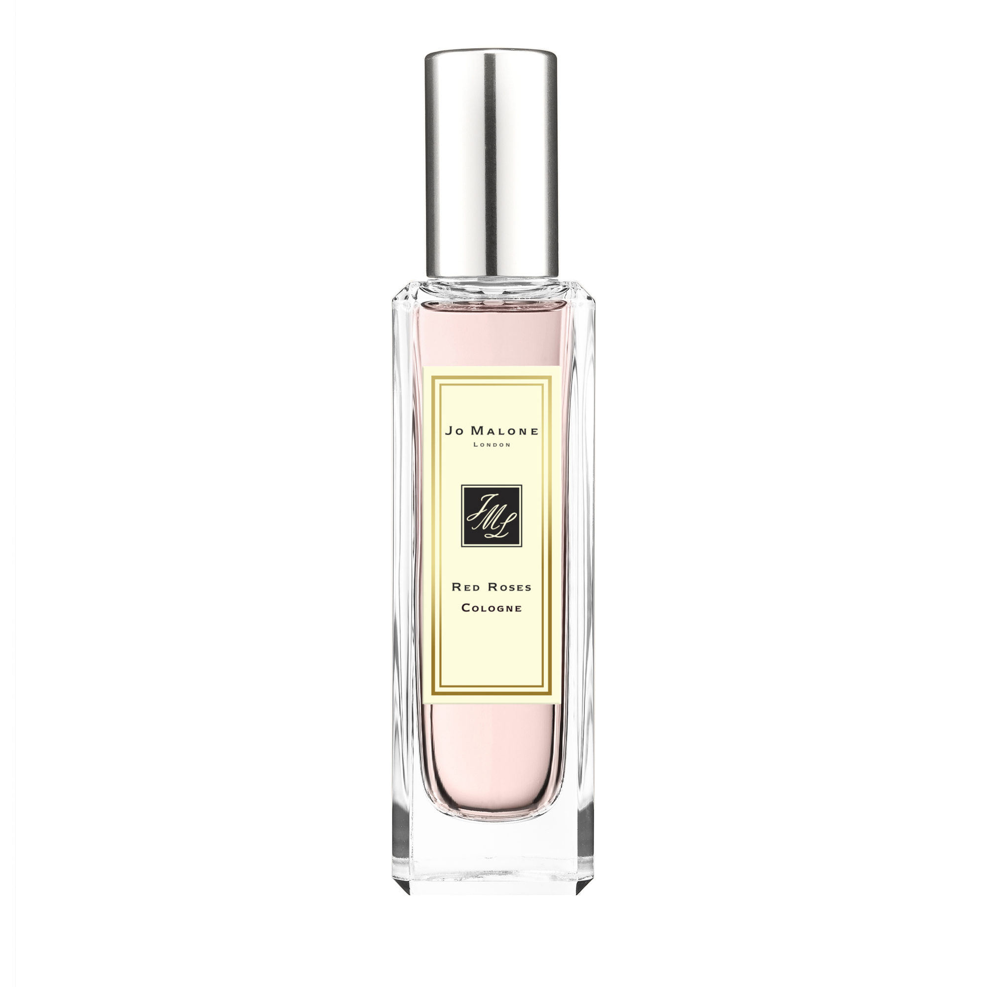 Jo Malone Wild Bluebell Cologne | Ved