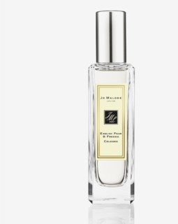 English Pear & Freesia Cologne Edt 30 ml