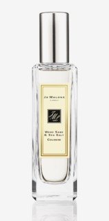 Wood Sage & Sea Salt Cologne EdT
