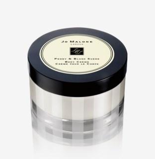 Peony & Blush Body Crème 175ml