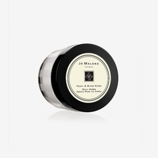 Peony & Blush Body Creme 50 ml