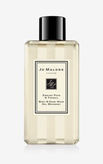 English Pear & Freesia Body & Hand Wash Jo Malone English Pear 100ml