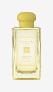 Frangipani Flower Cologne 100 ml