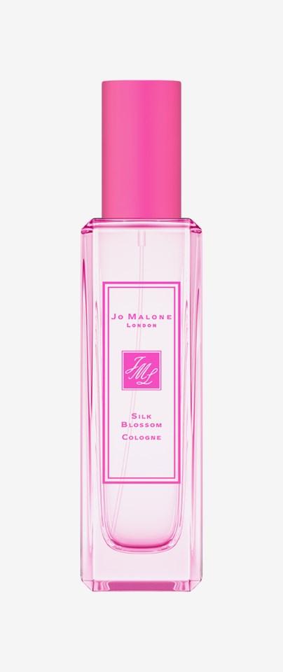 Silk Blossom Cologne Edt 30ml
