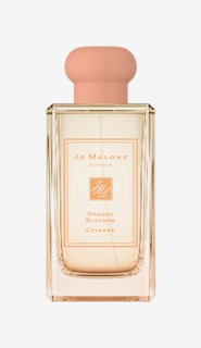 Orange Blossom Cologne Edt 100 ml