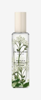 Nettle & Wild Achillea Cologne 30 ml