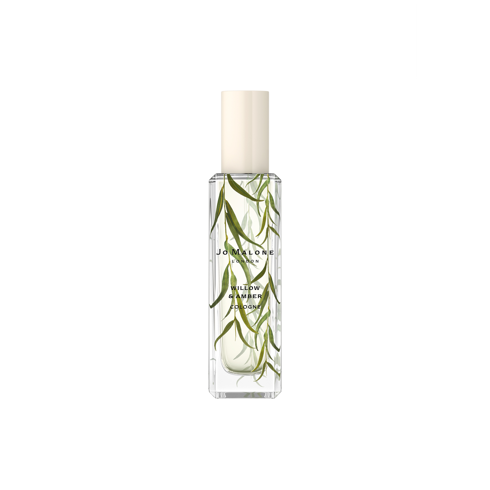 Willow & Amber Cologne Edt 30 ml
