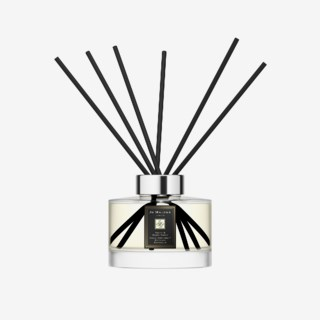 Reed Scent Surround Diffuser 165ml