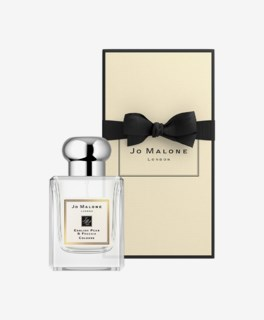 English Pear & Freesia Cologne Edt 50 ml