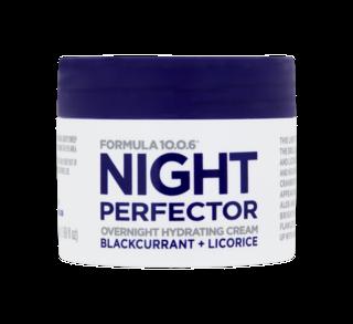 Night Perfector