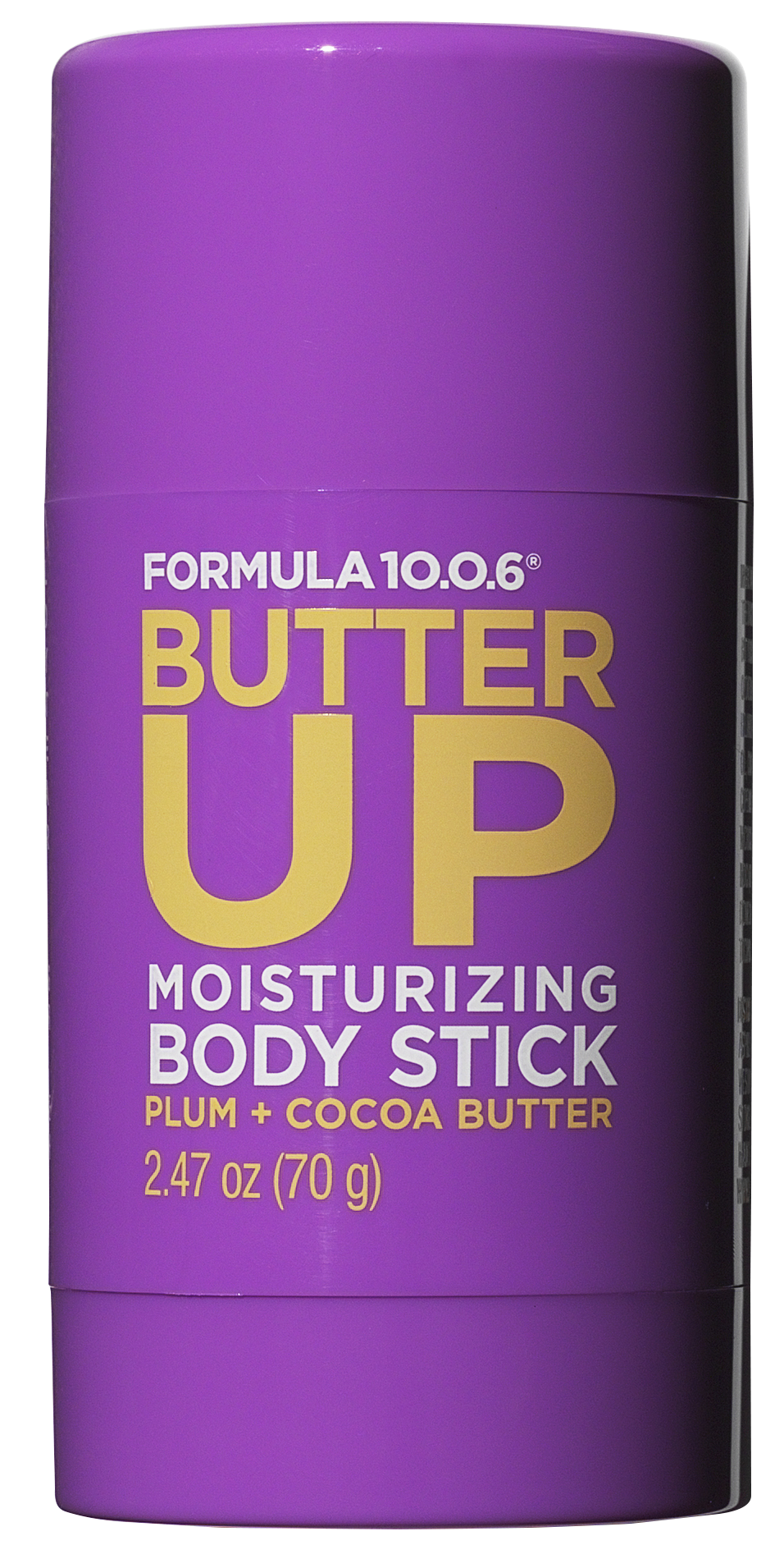 Butter Up Moisturizing Body Stick 70g