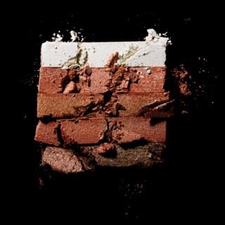 Shimmer Brick Bronze