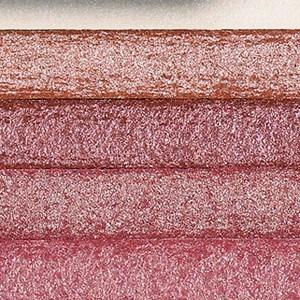 Shimmer Brick Rose