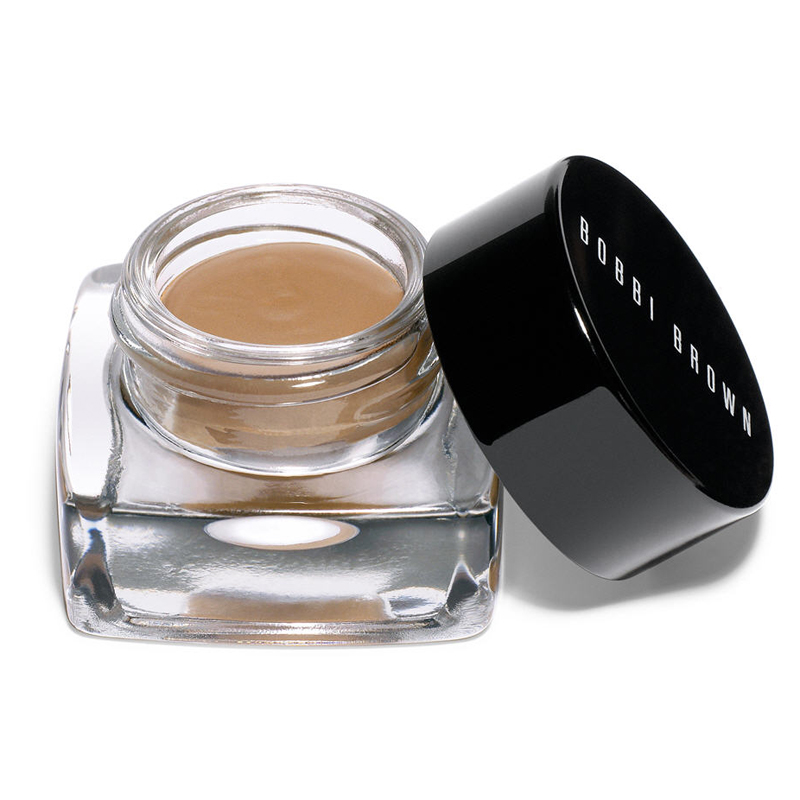 Long-Wear Cream Shadow Eyeshadow