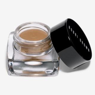 Long-Wear Cream Shadow Eyeshadow Ash