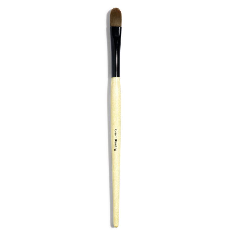 Cream Blending Brush