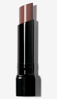 Creamy Lip Color Hisbiscus