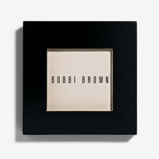 Eyeshadow Bone
