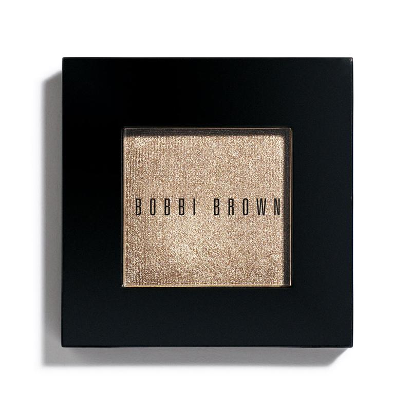 Shimmer Wash Eye Shadow Beige