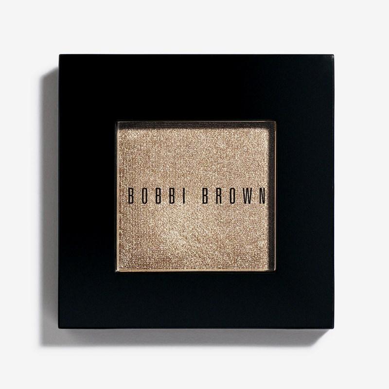 Shimmer Wash Eye Shadow Rose Gold