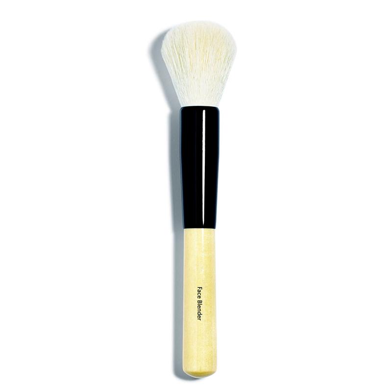 Face Blener Brush