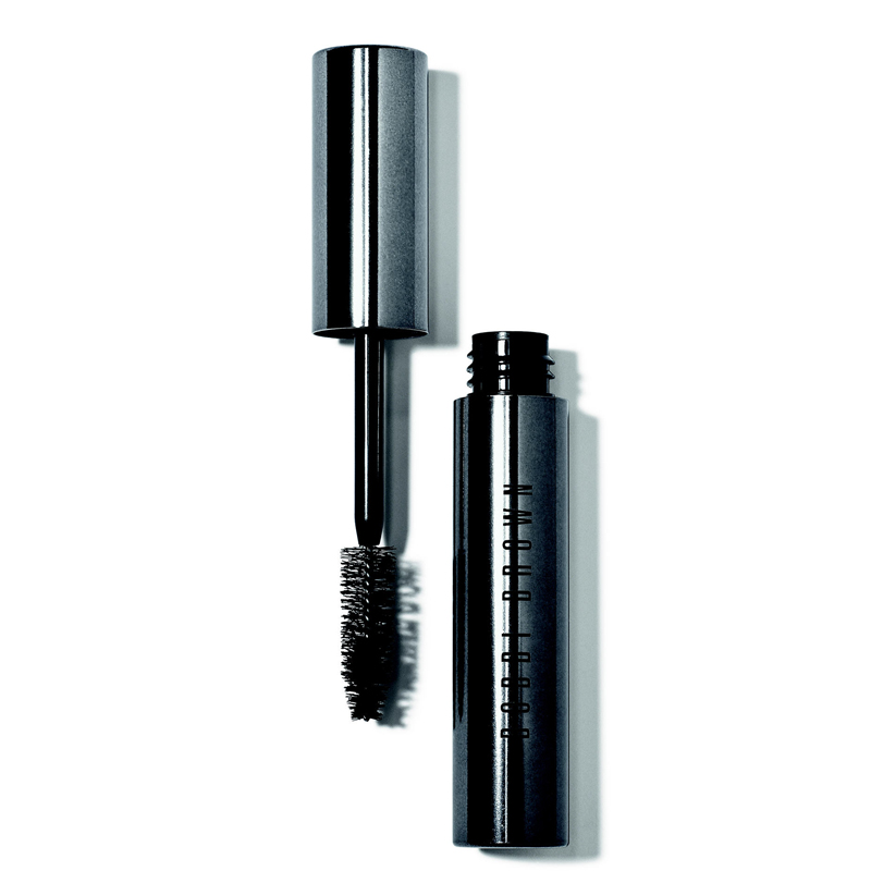 Extreme Party Mascara Black
