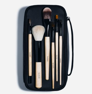 Basic Brush Collection