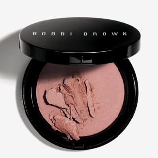 Illuminating Bronzing Powder Aruba