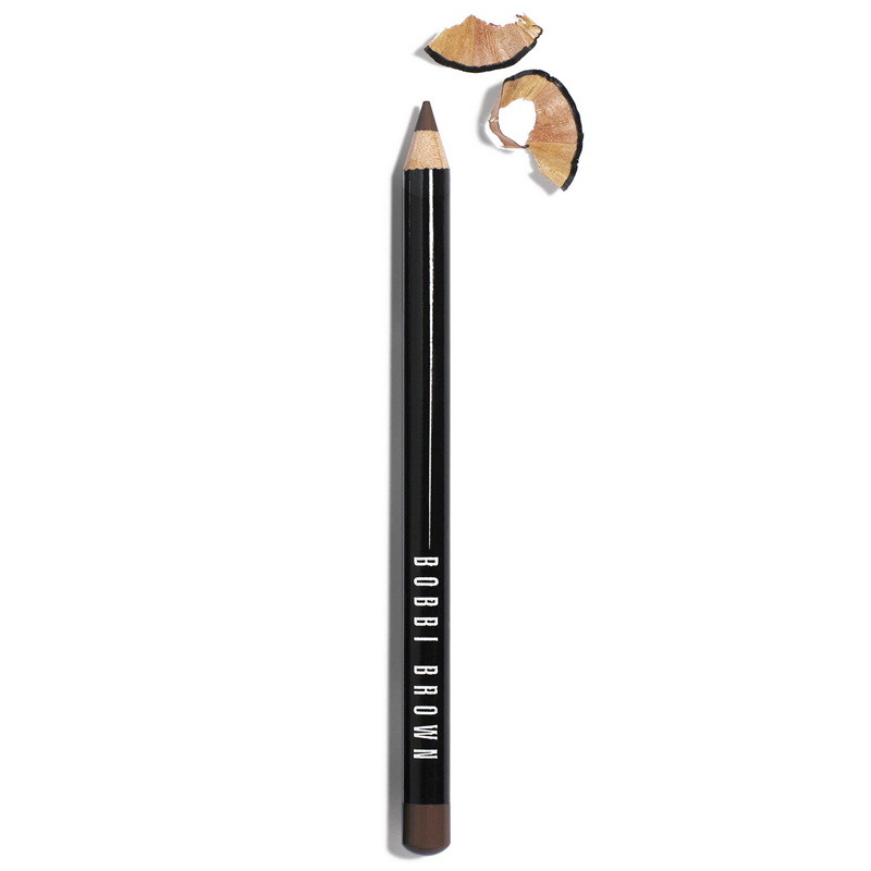 Brow Pencil Mahogany