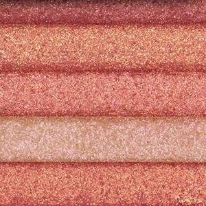 Shimmer Brick Nectar