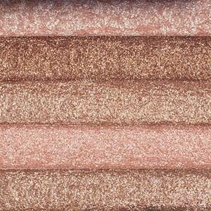 Shimmer Brick Pink Quartz