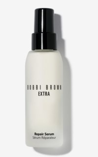 Extra Repair Serum