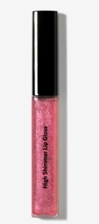 Lip Gloss High Shimmer Citrus