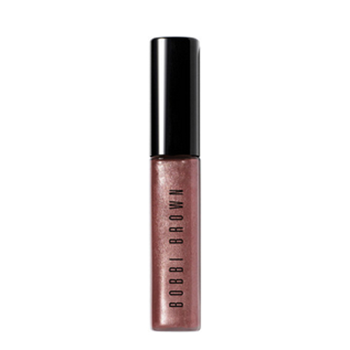 High Shimmer Lip Gloss Rose Sugar