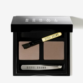 Brow Kit Light