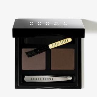 Brow Kit Dark