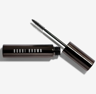 Intensifying Long-Wear Mascara Black