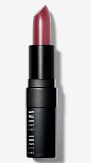 Rich Lip Color SPF 12 Miami Pink