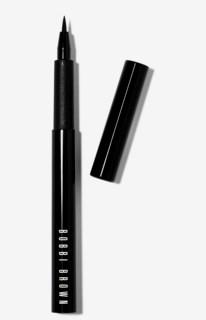 Blackest Black Ink Liner