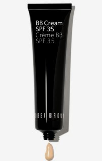 BB Cream SPF 35 Natural
