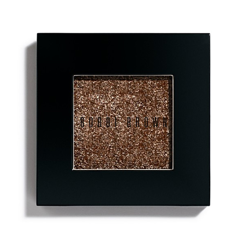 Sparkle Eye Shadow Allspice