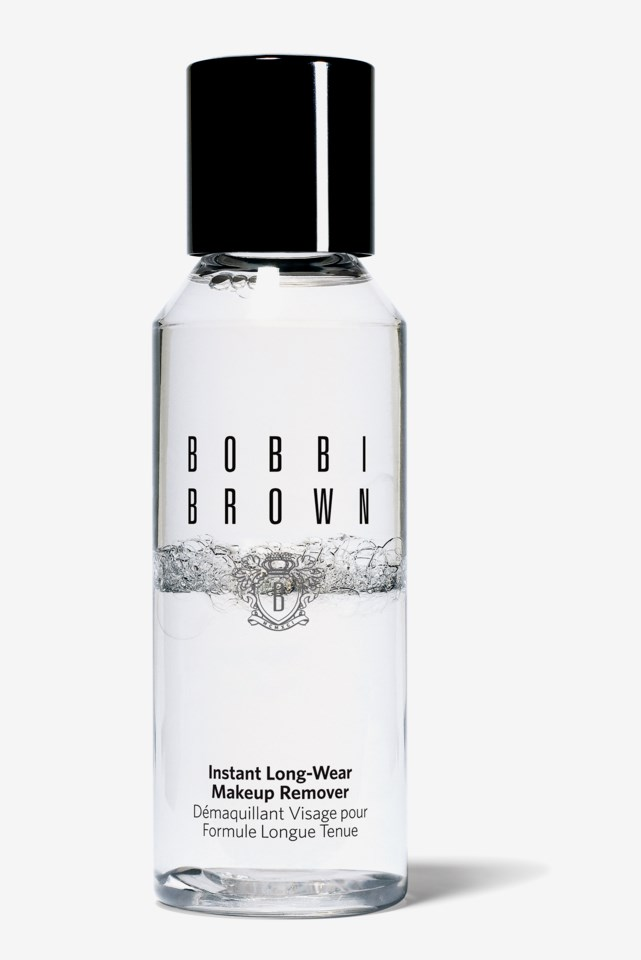 Instant Long-Wear Makeup Remover 30 ml