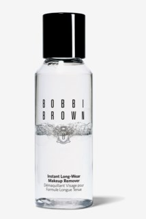 Instant Long-Wear Makeup Remover 30ml