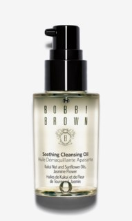 Soothing Cleansing Oil 39ml
