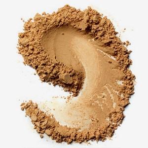 Skin Weightless Powder Foundation Warm Natural
