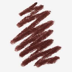 Lip Liner Chocolate