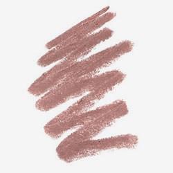 Lip Liner Pale Mauve