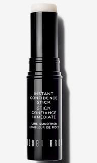 Instant Confidence Stick 01