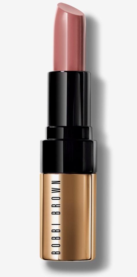 Luxe Lip Color 05 Pale Mauve